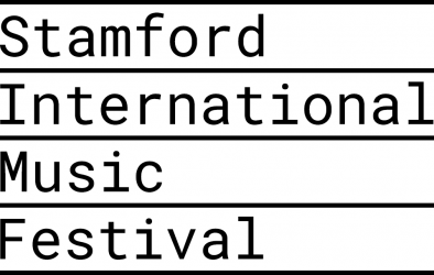 Stamford International Music Festival
